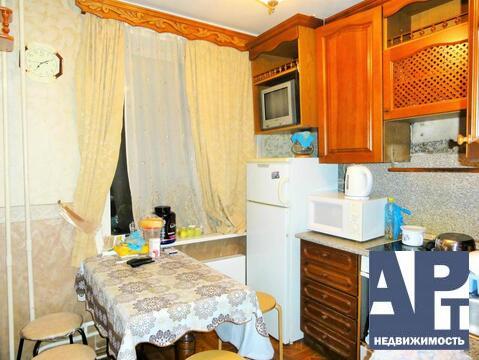 Продам 3-к квартиру, Зеленоград г, к801 - Фото 5