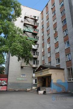 Продажа комнаты, Тюмень, Ул. Котовского - Фото 1