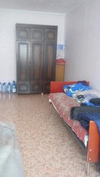 Квартиры, ул. Шульца, д.4 - Фото 2