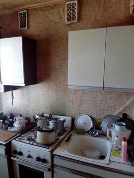 Продажа квартиры, Новотроицк, Ул. Гагарина - Фото 4