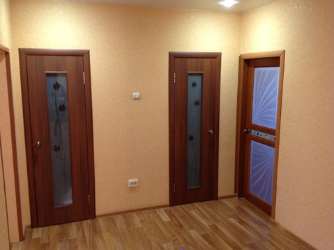Продажа 3-комн. квартира Самара Ново-Вокзальная, 155 - Фото 4