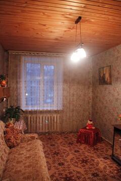 4-х комнатная квартира в центре города Александрова, по ул. Ленина - Фото 3