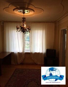 Продадим уютную квартиру! - Фото 3