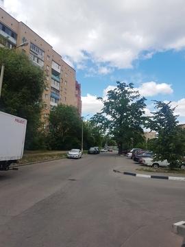 Меняю в Климовске. - Фото 1