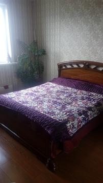Квартиры, ул. Спортивная, д.14 - Фото 5