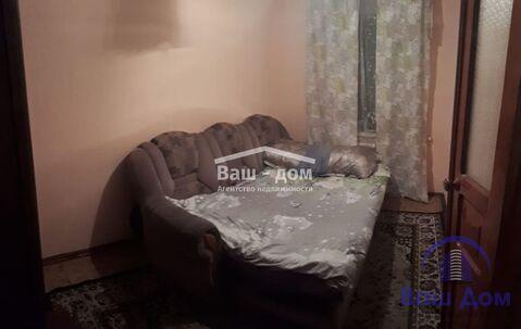 Продажа 2 комнатная квартира в Советском районе, Содружества - Фото 2