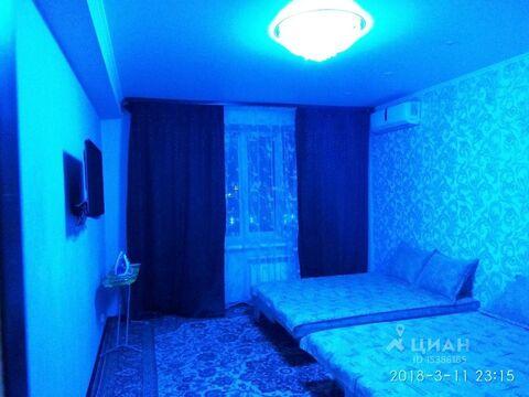 Аренда квартиры посуточно, Оренбург, Нижний проезд - Фото 1