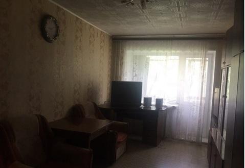 Продается 2-х комнатная квартира на ул.Мира 12 - Фото 4