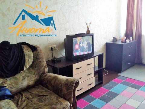 Срочно! Продам квартиру г. Балабаново, ул. Лесная, 2 этаж трехэтажног - Фото 3