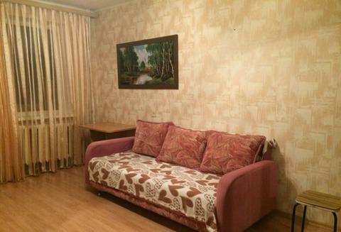 Сдается 2-х комнатная квартира на ул.Рахова, д.10/16 - Фото 3