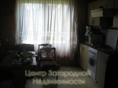 Продается дом. , Радуга, - Фото 3