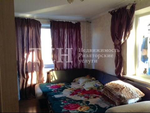 2-комн. квартира, Пушкино, ул Набережная, 4 - Фото 5
