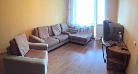 Четырехкомнатная квартира в г. Кемерово, Ленинский, пр-кт Ленина, 143 - Фото 1