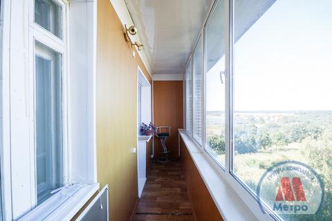 Квартира, ул. Комсомольская, д.80 - Фото 1