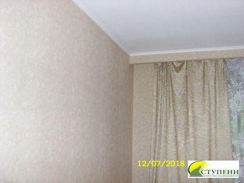 Продажа квартиры, Курган, Ул. Красина - Фото 5