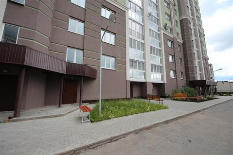 Продается гараж (в кооперативе) по адресу: город Липецк, улица Нижняя . - Фото 5