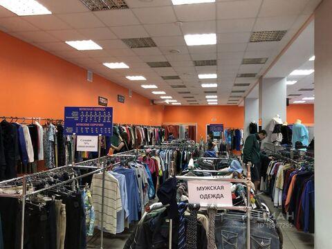 Продажа готового бизнеса, Оренбург, Ул. Аксакова - Фото 2