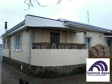 Продажа дома, Калининский район, Ленина улица - Фото 2