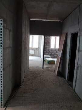 3-х комнатная квартира, в г. Раменское, ул. Северное шоссе, д. 42 - Фото 3