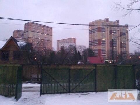 Продажа дома, Одинцово, Ул. Садовая - Фото 5