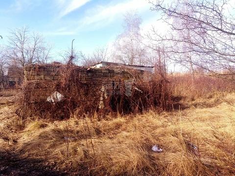 Продажа участка, Ставрополь, Ул. Железнодорожная - Фото 4