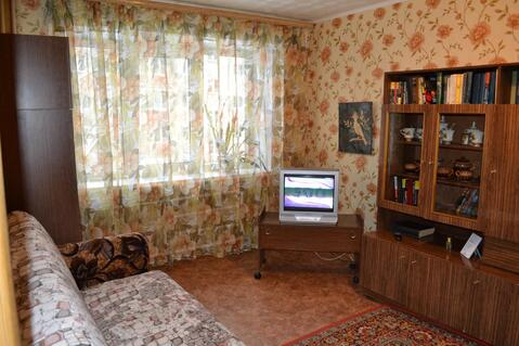 Cдам 1 комнатную квартиру ул.Академика Павлова д.1 - Фото 1