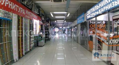Продажа помещения пл. 9935 м2 под магазин, пищевое производство, , . - Фото 3