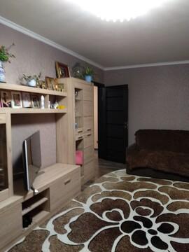 Продажа 2х комнатной квартиры в п. Стремилово - Фото 2