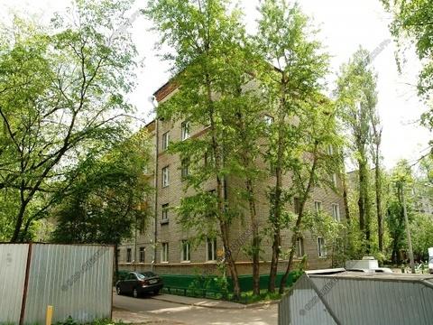 Продажа квартиры, м. Перово, Ул. Перовская - Фото 4