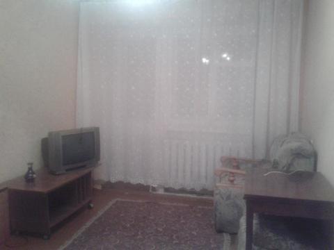 1-комнатная квартира на проспекте Ленина, 27 - Фото 5