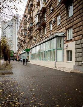 Сдача в аренду псн по ул.Ленина,22а - Фото 1