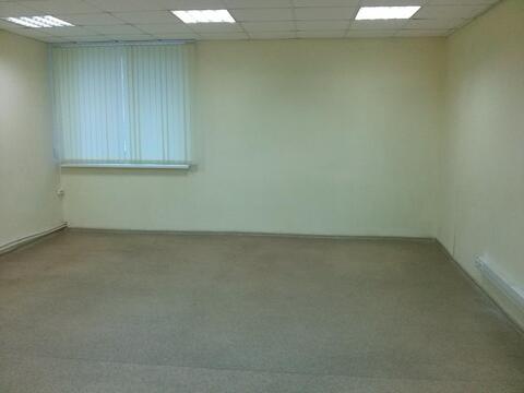 Сдается офис 35,2 кв. м - Фото 1