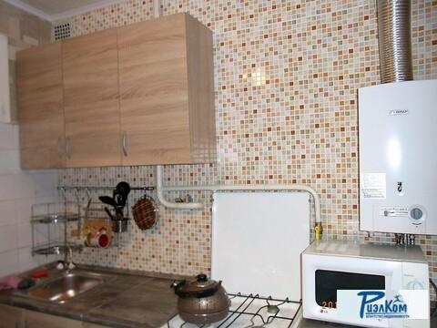 Сдаю 1-но комнатную квартиру в Заречье на ул. Октябрьская,95а - Фото 5