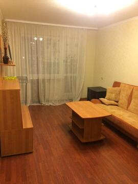 Сдается 2х-ком квартира Ангарск, 17-й микрорайон, 3 - Фото 2
