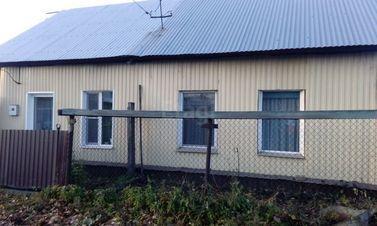 Продажа дома, Абакан, Ул. Белинского - Фото 1