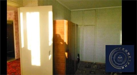 2к, 48 м.кв, м.Пл.Ильича, Нижегородская 12 (ном. объекта: 38196) - Фото 2