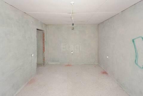 Продам 7-комн. кв. 188.1 кв.м. Тюмень, Паровозная - Фото 2