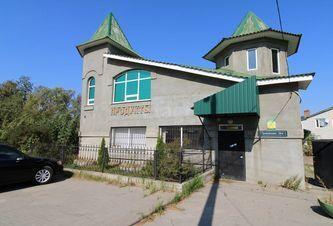 Продажа торгового помещения, Брянск, Ул. Делегатская - Фото 2