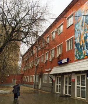 Сдается офис 70 кв.м. - Фото 1