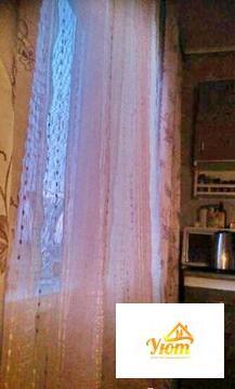 Продается 1-комн. квартира г. Жуковский, ул.Амет-хан Султана д.7 - Фото 2