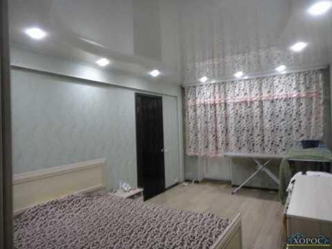 Продажа квартиры, Благовещенск, Ул. Лазо - Фото 1