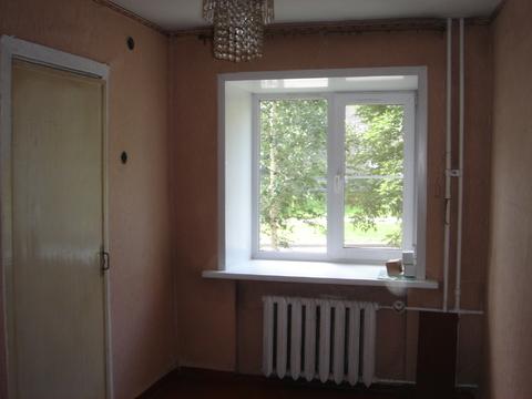 2-к квартира пр. Комсомольский, 88 - Фото 3