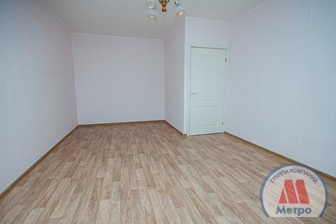 Квартира, ул. Звездная, д.5 - Фото 3