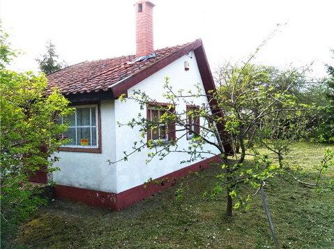 Продажа участка, Зеленоградск, Зеленоградский район - Фото 1