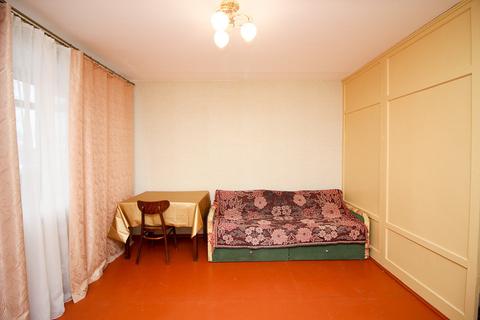 Владимир, Почаевская ул, д.21, 1-комнатная квартира на продажу - Фото 1