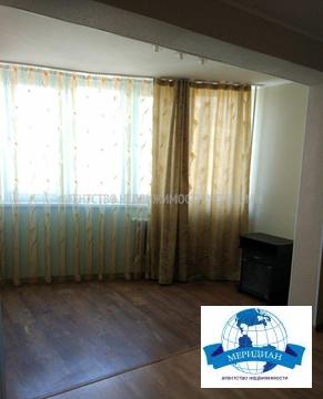 Продажа квартиры, Ставрополь, Макарова пер. - Фото 2