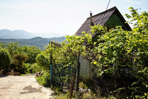 Продается участок, Галицыно с, Батайская - Фото 2