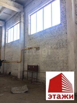 Аренда склада, Муром, Карачаровское ш. - Фото 3