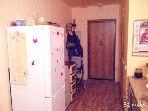 Квартира, ул. Рощинская, д.31 к.31021 - Фото 4