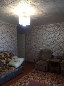 3-х комнатная Квартира в Канаше - Фото 5